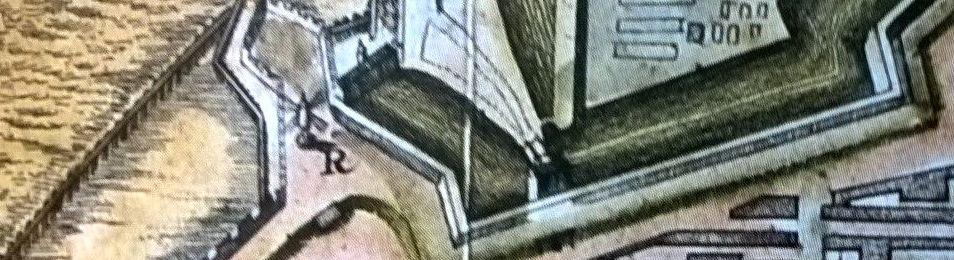 piers-mick-detail