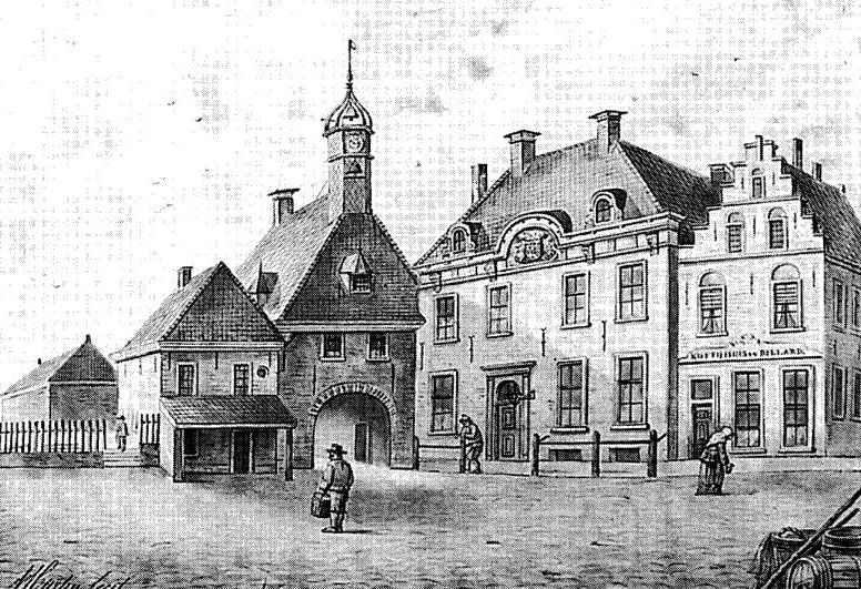 havenpoort-stad_2